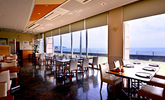 レストラン大浜